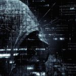 Cyber Security – threats and preventions