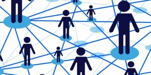 Business_team_people_icon_crop
