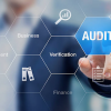 Audit exemption changes