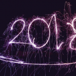 Useful year-end tips