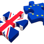 Brexit – What should I do?